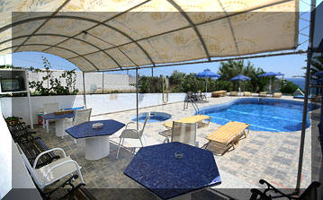 Find Apts Rooms To Rent Ft Lauderdale