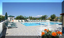 kissamos chat rooms Browse 172 kissamos stadium hotels & save money  order a few rounds of beer and chat with some other tourists while you blow  rooms in kissamos accommodation.